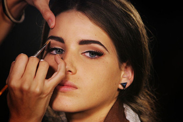 Put Your Best Brows Forward | Her Campus