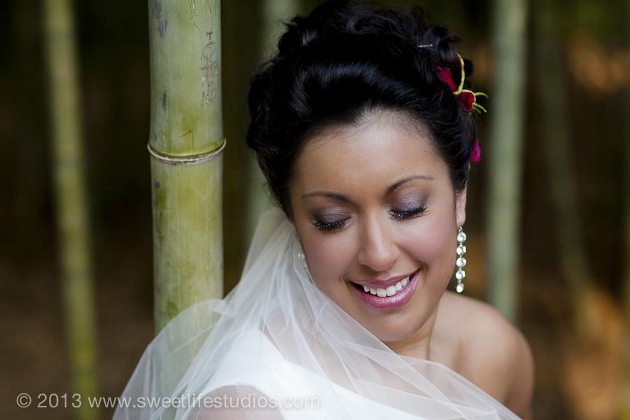 kyla wedding hair kyla wedding hair kyla pratt cuts hair