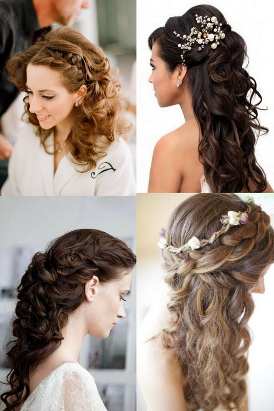 Luxury Hair Airbrush Makeup And Styling Changing Your