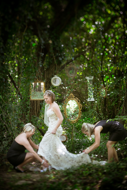 ©2014-Traci-Arney-Photography-011-Elizabeth-Dewie-Mansion-and-Carnival-Wedding-Asheboro-NC