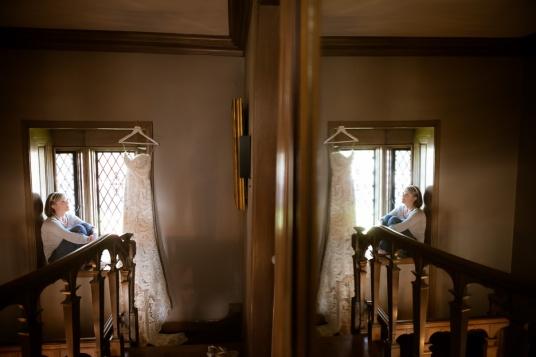 ©2014-Traci-Arney-Photography-019-Elizabeth-Dewie-Mansion-and-Carnival-Wedding-Asheboro-NC
