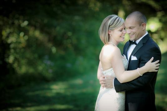 ©2014-Traci-Arney-Photography-027-Elizabeth-Dewie-Mansion-and-Carnival-Wedding-Asheboro-NC