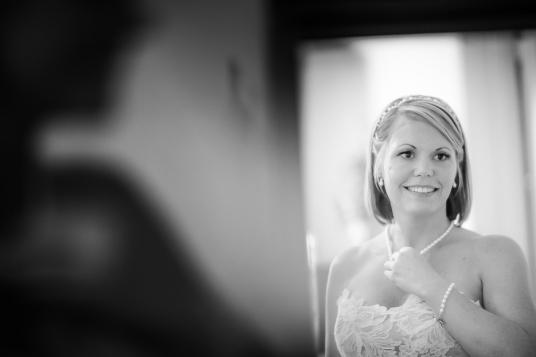 ©2014-Traci-Arney-Photography-036-Elizabeth-Dewie-Mansion-and-Carnival-Wedding-Asheboro-NC