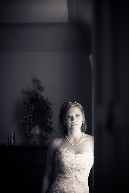 ©2014-Traci-Arney-Photography-038-Elizabeth-Dewie-Mansion-and-Carnival-Wedding-Asheboro-NC