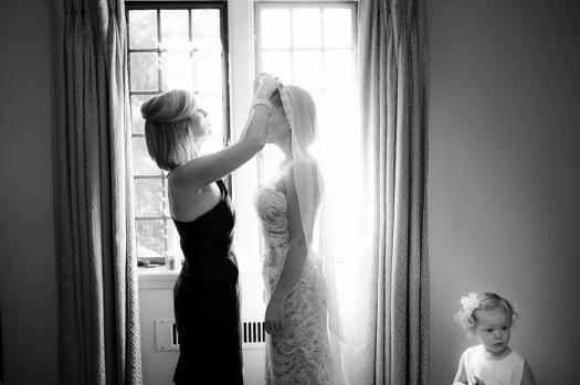 ©2014-Traci-Arney-Photography-039-Elizabeth-Dewie-Mansion-and-Carnival-Wedding-Asheboro-NC