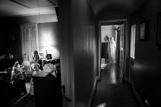 ©2014-Traci-Arney-Photography-042-Elizabeth-Dewie-Mansion-and-Carnival-Wedding-Asheboro-NC