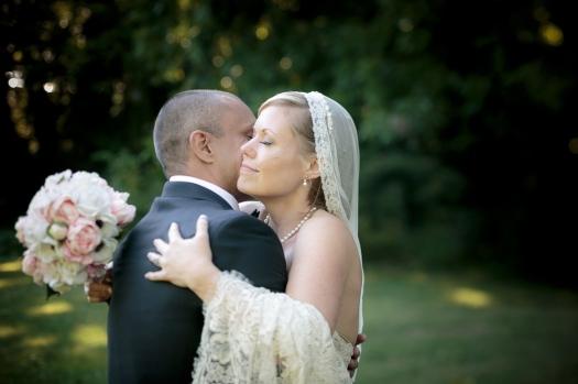 ©2014-Traci-Arney-Photography-073-Elizabeth-Dewie-Mansion-and-Carnival-Wedding-Asheboro-NC