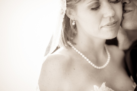 ©2014-Traci-Arney-Photography-091-Elizabeth-Dewie-Mansion-and-Carnival-Wedding-Asheboro-NC