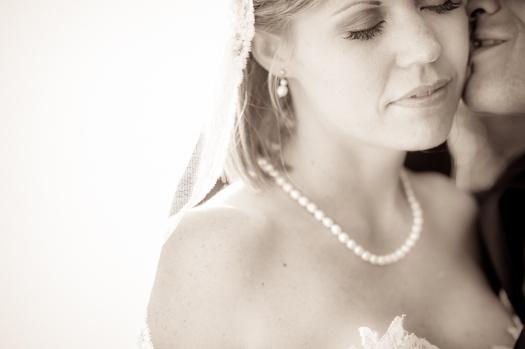©2014-Traci-Arney-Photography-091-Elizabeth-Dewie-Mansion-and-Carnival-Wedding-Asheboro-NC
