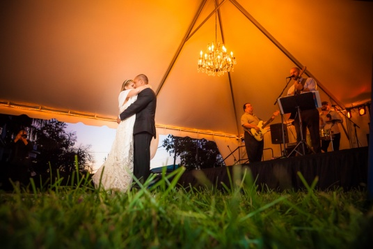 ©2014-Traci-Arney-Photography-108-Elizabeth-Dewie-Mansion-and-Carnival-Wedding-Asheboro-NC