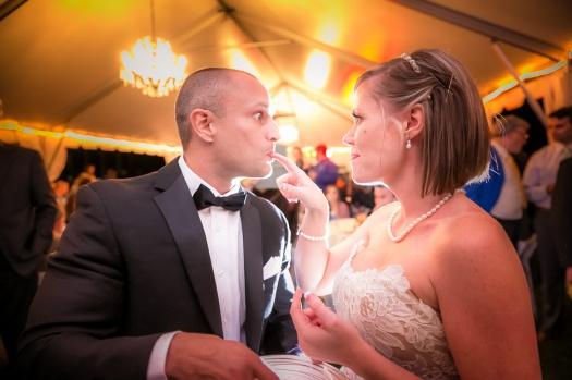 ©2014-Traci-Arney-Photography-120-Elizabeth-Dewie-Mansion-and-Carnival-Wedding-Asheboro-NC