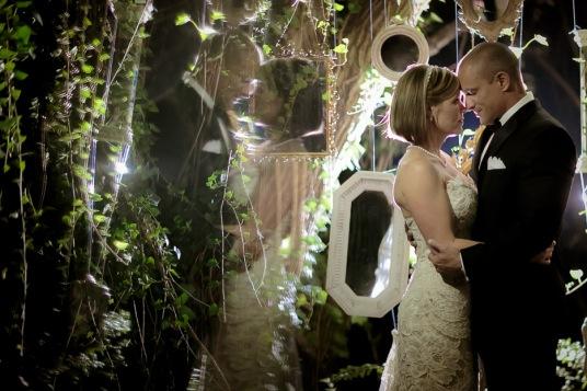 ©2014-Traci-Arney-Photography-138-Elizabeth-Dewie-Mansion-and-Carnival-Wedding-Asheboro-NC