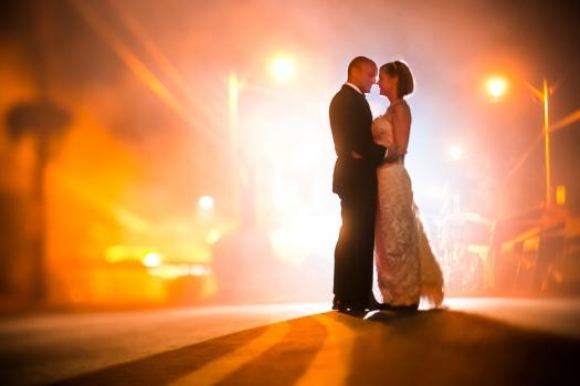 ©2014-Traci-Arney-Photography-139-Elizabeth-Dewie-Mansion-and-Carnival-Wedding-Asheboro-NC
