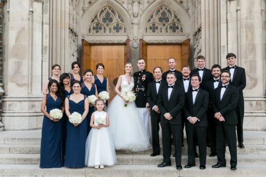 Cables-Caldwell_Wedding-215