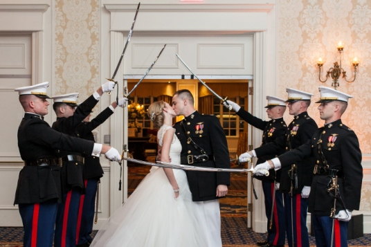Cables-Caldwell_Wedding-544