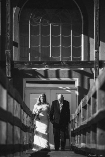 Charleston-Wedding-07