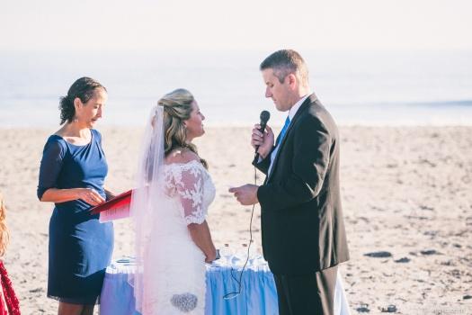 Charleston-Wedding-20