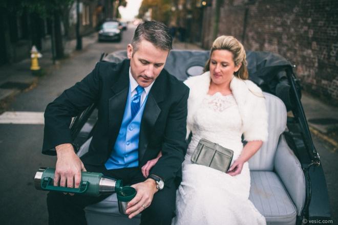 Charleston-Wedding-26