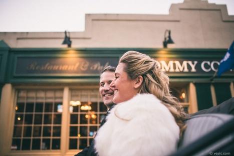 Charleston-Wedding-28