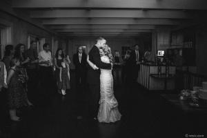 Charleston-Wedding-32