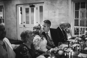Charleston-Wedding-35