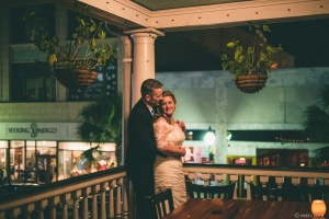 Charleston-Wedding-36