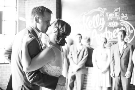 View More: http://robynvandykephotography.pass.us/kellyandrewwedding