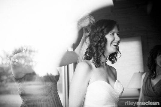 Rigmor-House-Chapel-Hill-Wedding-19