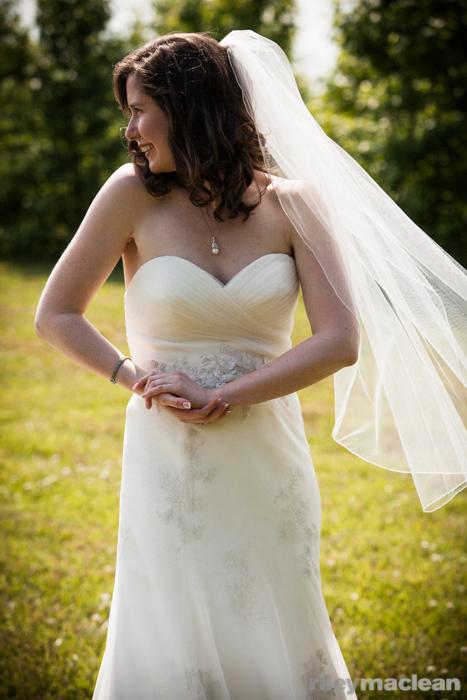 Rigmor-House-Chapel-Hill-Wedding-24