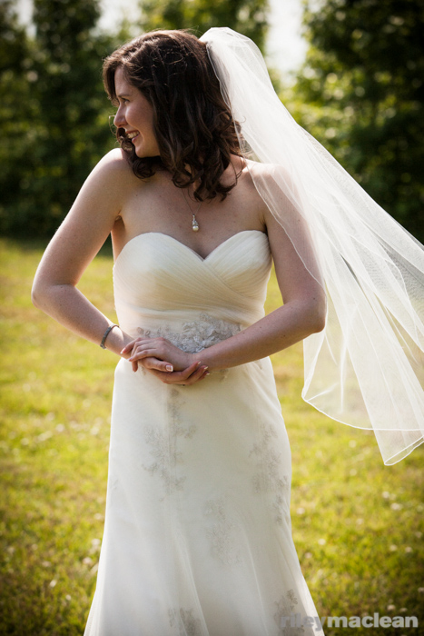 Rigmor-House-Chapel-Hill-Wedding-24