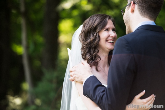 Rigmor-House-Chapel-Hill-Wedding-25