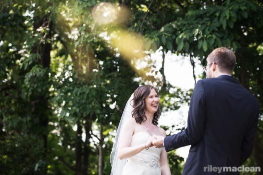 Rigmor-House-Chapel-Hill-Wedding-26