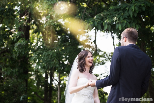 Rigmor-House-Chapel-Hill-Wedding-26