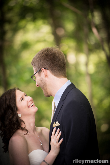 Rigmor-House-Chapel-Hill-Wedding-30