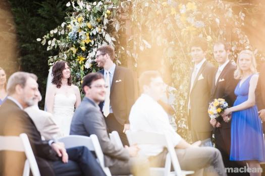 Rigmor-House-Chapel-Hill-Wedding-34