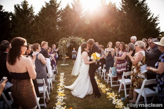 Rigmor-House-Chapel-Hill-Wedding-40