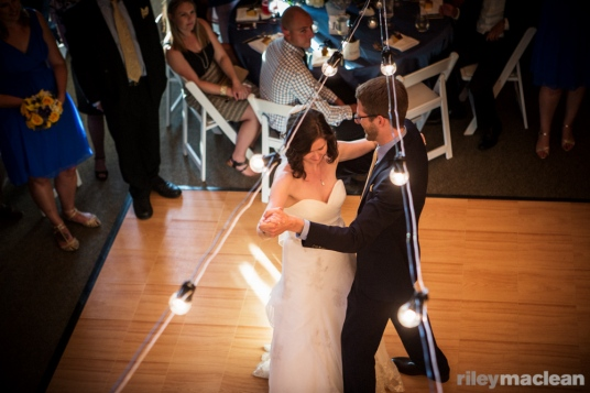 Rigmor-House-Chapel-Hill-Wedding-44