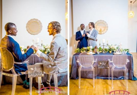 Gay-weddings-Raleigh