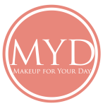 MYD-Logo-Circle-Pink-Written