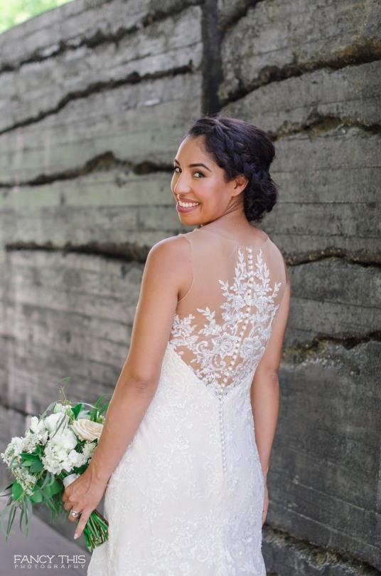gabi_bridal-10