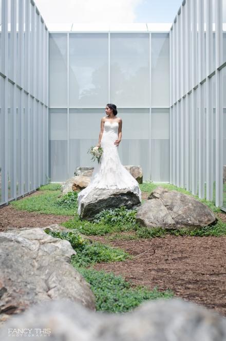 gabi_bridal-15