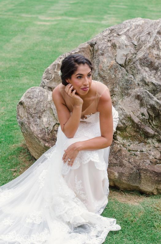 gabi_bridal-18