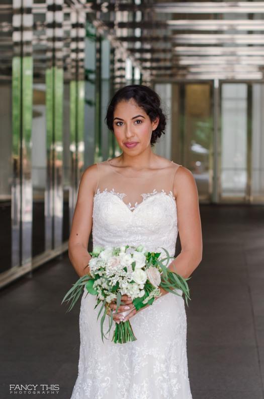 gabi_bridal-24