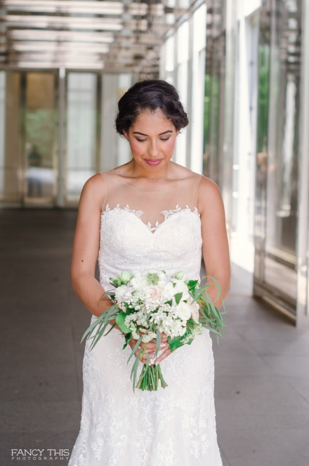 gabi_bridal-26