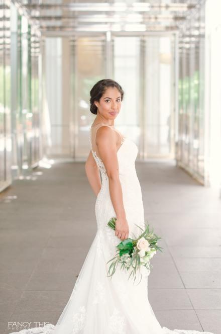 gabi_bridal-34