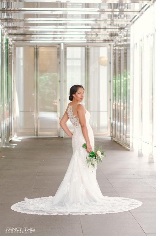 gabi_bridal-37
