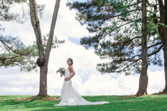 gabi_bridal-38