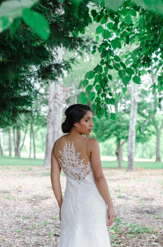 gabi_bridal-50