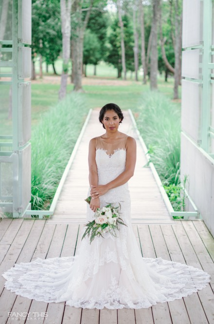 gabi_bridal-58