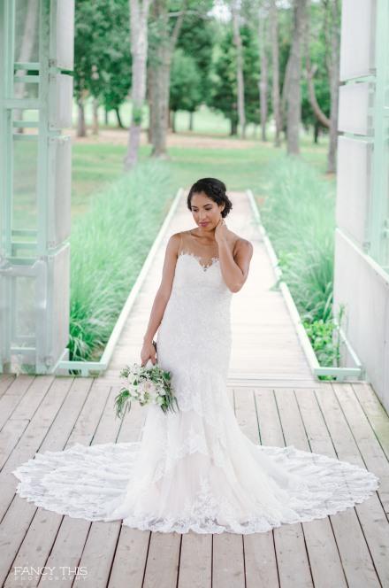 gabi_bridal-60